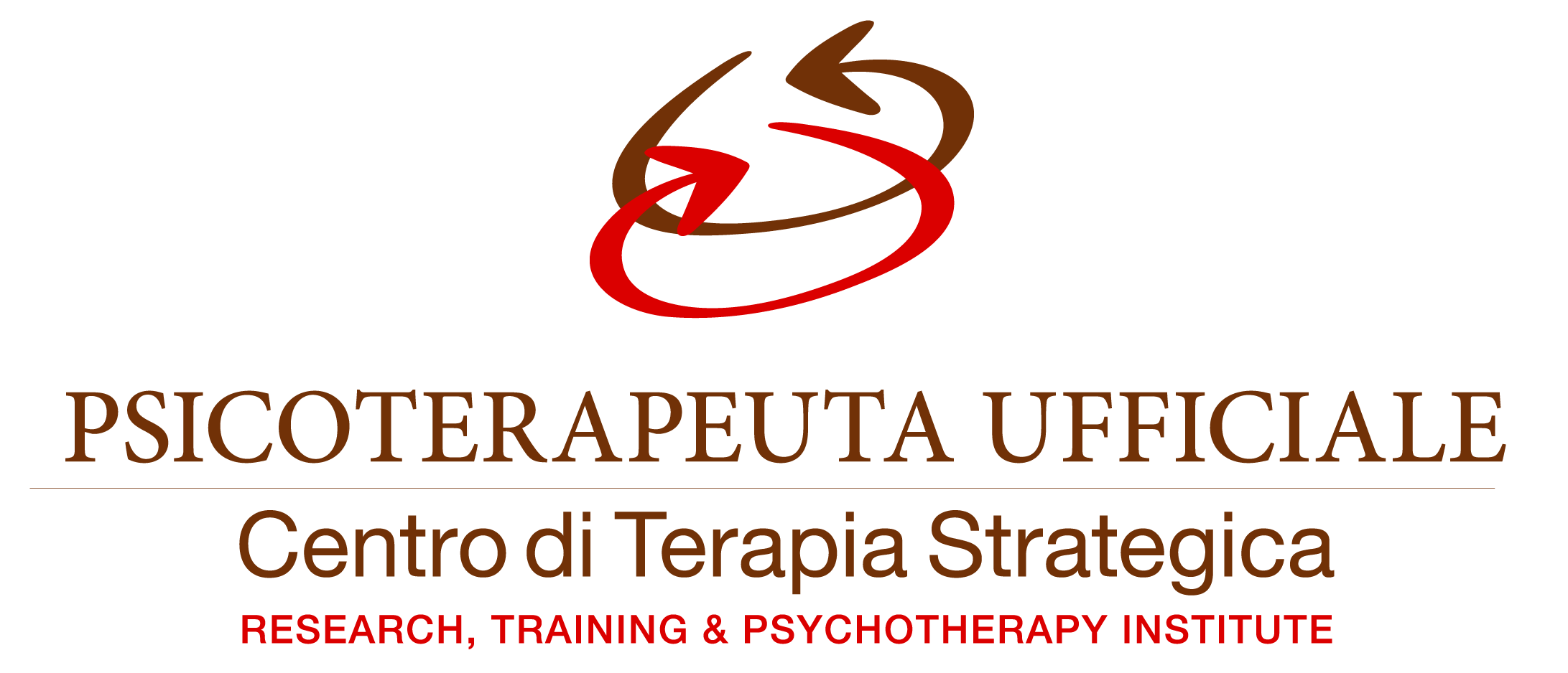 Psicoterapeuta Strategico a Catania